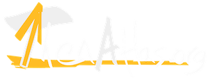 ThenAtlas.org