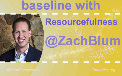 Protected: Analysis indicates @ZachBlum's community is on a trajectory of Resourcefulness